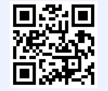 微信截图_20200210180541.png