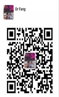 微信图片_20200212182027_副本1.jpg