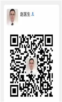 微信图片_20200212182037_副本1.jpg