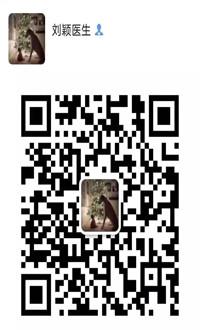 微信图片_20200212182030_副本1.jpg